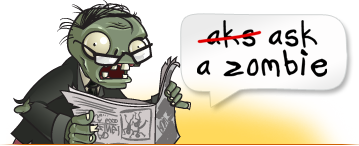 hp_ask_zombie_img