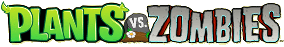 hp_pvz_franchise_logo