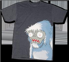 hp_pvz_store_shirt